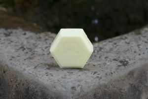 Сапун с мед от мащерка